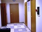 Скачать foto Коммерческая недвижимость Аренда офисов от собственника 59456811 в Москве