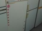 Смотреть фотографию  Холодильник Бирюса Гарантия 6мес Доставка 59713737 в Новосибирске