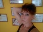 Скачать бесплатно фото  Массаж расслабляющий, лечебный, спортивный, антицеллюлитный, лица в Калининграде, 59761507 в Калининграде