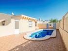 Смотреть фотографию  Недвижимость в Испании, Вилла в Торревьеха,Коста Бланка,Испания 59856471 в Москве