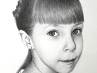 Смотреть foto  портрет по фото на заказ простым карандашом 60275911 в Оренбурге