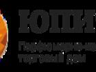 Уникальное изображение Разное Парфюмерно-косметический Торговый дом «Юпитер» 60489134 в Москве