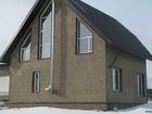 Уникальное foto  Продажа дома, сблокированный дом, 2 секции 60608876 в Петрозаводске