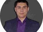 Новое изображение  Финансовый тренинг: Как стать миллионером, 60626836 в Москве