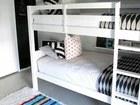 Смотреть foto  Детские кроватки с радио няней из эко-материалов 60763250 в Москве