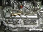 Уникальное фотографию  Двигатель ЗИЛ-131 с хранения 60827349 в Новосибирске
