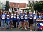 Просмотреть foto  Уникальный летний языковой лагерь в Чехии приглашает участников 61093689 в Москве