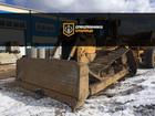 Скачать бесплатно фото  Аренда Бульдозера CAT D6 R от собственника 61238023 в Москве
