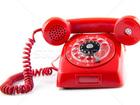 Скачать бесплатно фотографию  Телефонист-монтажник связи и АТС 61271072 в Москве