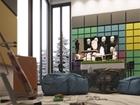 Свежее фотографию  Акустические панели ЭхоДизайн ED в ассортименте 61372449 в Санкт-Петербурге