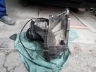 Новое фотографию  Продажа коробки передач на FORD FOKUS 61922660 в Нальчике