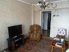 Скачать бесплатно фотографию  Обменяю полдома по Пирогова за РЭПом, 62272003 в Магнитогорске