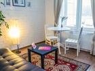 Свежее фото  Откройте свою сеть апартаментов с франшизой «9 Ночей» 63140810 в Петрозаводске