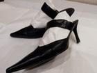 Свежее фотографию Женская обувь Продаю женские босоножки Destra 63404605 в Дмитрове