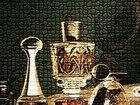 Скачать бесплатно foto  Интернет-магазин парфюмерии 63719303 в Саратове