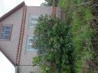 Скачать изображение  продажа дома в Иглинском районе д Мончазы ул Заречная 64 РБашкортостан 63923914 в Уфе