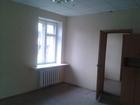 Свежее фотографию  Сдаются офисные помещения 64071776 в Нижнем Новгороде