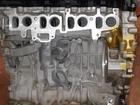 Просмотреть foto  Двигатель BMW N47D20C в наличии 64081992 в Москве