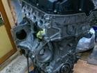 Уникальное foto  Двигатель Mini Cooper N16B16A б, у в наличии 64082738 в Москве