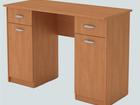 Новое фотографию  Корпусная мебель от интернет магазина Симферополь Мебель 64227950 в Симферополь