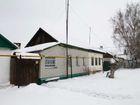 Смотреть фотографию  Добротный дом в 140 м от реки Становая Ряса в г, Чаплыгин Липецкой области 64618261 в Чаплыгине