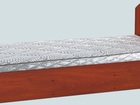 Уникальное foto  Гостинично-пансионатная и домашняя корпусная мебель 64638724 в Симферополь