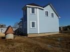Увидеть foto Загородные дома Продается готовый дом в Белоусово Жуковского района 64670758 в Москве