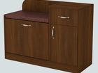 Смотреть foto  Доступная и качественная мебель в интернет магазине Мебель Севастополь 64967716 в Севастополь
