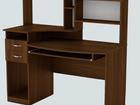 Свежее фотографию  Низкие цены на мебель в Мебель Евпатория 64995336 в Евпатория