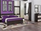 Смотреть фото  Мебель на заказ в Крыму и Симферополе 65200414 в Симферополь