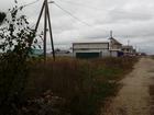 Новое фотографию  Продаю зем, участок п, Ишлеи 65283674 в Чебоксарах
