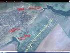 Скачать бесплатно фото  Продаю зем, участок рядом с прудами 65285220 в Чебоксарах