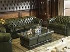 Скачать foto  Мебель на заказ, Перетяжка мебели 65318403 в Тюмени