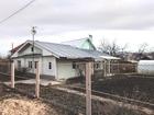 Свежее foto  Продаю домик в центре Чебоксар 65376882 в Чебоксарах