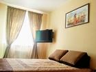 Просмотреть фото  Квартира в центре на часы, сутки 65614048 в Рязани