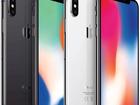 Смотреть изображение  iPhone 5/5s/6/6s/SE/7/7+/8/8+/X Гарантия 1 год 66369108 в Москве
