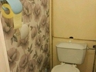 Свежее фотографию  Комната в аренду в замечательной квартире, 66450792 в Москве