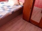 Увидеть фото  Комната в аренду в замечательной квартире, 66453322 в Москве
