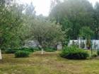 Скачать бесплатно фото  дом д, Перново Петушинский р-н Владимирская обл 66462863 в Петушках