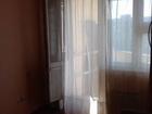 Скачать foto  Сдаётся хорошая комната в квартире, 66467577 в Москве