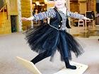Уникальное фотографию  Рокерборд Made in Siberia для взрослых и детей 66469923 в Оренбурге