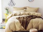 Свежее изображение  Постельное белье, Красивый текстиль для вашей спальни 66481598 в Москве