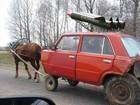 Лимузин Другая марка в Москве фото