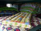Скачать фото  Металлические кровати для больниц, кровати оптом 66522567 в Иркутске