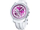 Уникальное фотографию  Часы SOKOLOV купить в интернет магазине 66546332 в Москве