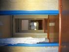 Свежее фото  Теплый красивый дом ищет доброго хозяина, 66546885 в Волгограде
