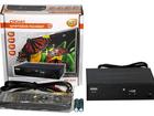 Просмотреть foto Аудиотехника Продается DVB-T/T2 ресивер EL-2103HD 66578195 в Москве