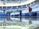 Увидеть фотографию  Обслуживание ледовых катков, стадионов и арен, Для поддержания спортивной ледовой арены в идеальном рабочем состоянии необходимо качественной обслуживания ледов 66599160 в Екатеринбурге