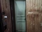 Свежее фотографию  Предлагается к продаже комната в 4 к, 66636490 в Санкт-Петербурге