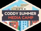 Уникальное изображение  Детский лагерь CODDY MEDIA CAMP 67624822 в Москве